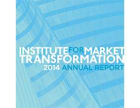 IMT 2014 Annual Report