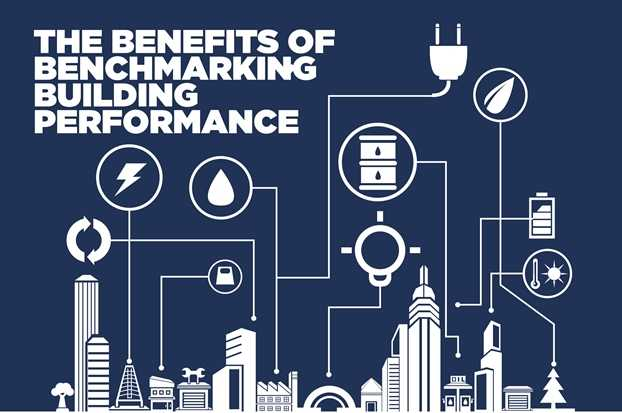 Energy Benchmarking Benefits