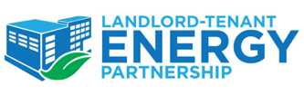 Get to know the Landlord-Tenant Energy Partnership