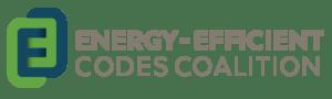 Energy Efficient Codes Coalition Logo