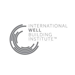 International WELL Building Institute logo